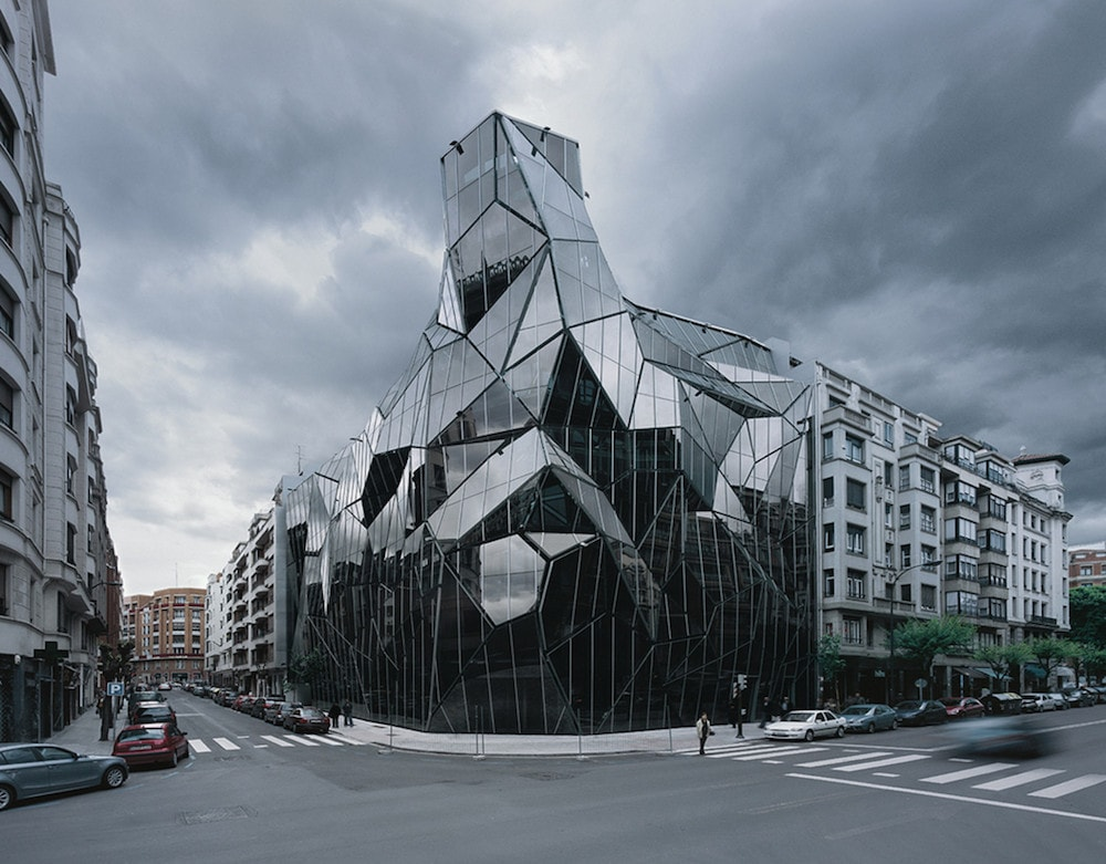 fachadas_diferentes15
