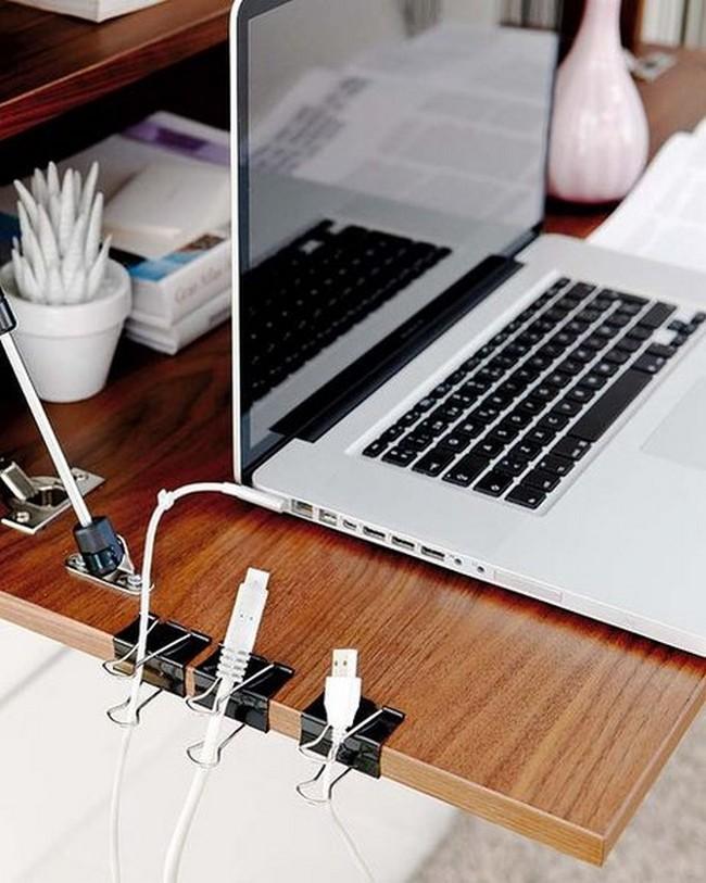 hacks-escritório-6