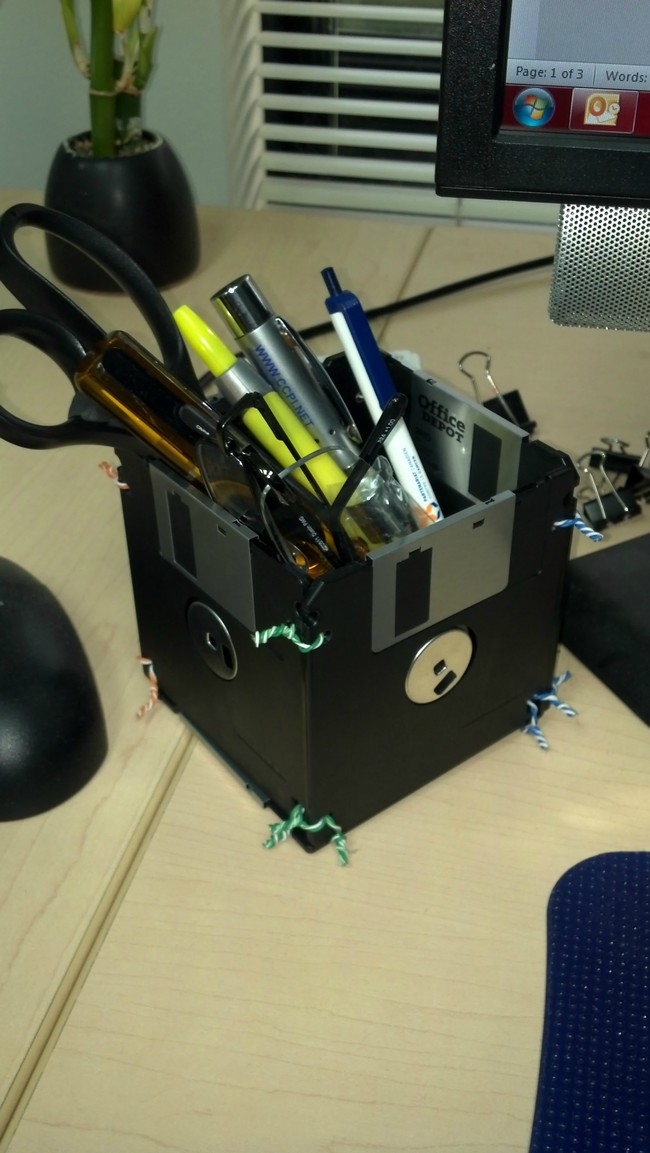 hacks-escritório-9