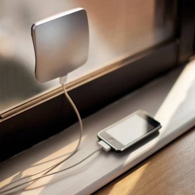 invenções-que-deixam-a-vida-mais-fácil-13