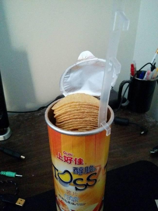 invenções-que-deixam-a-vida-mais-fácil-8