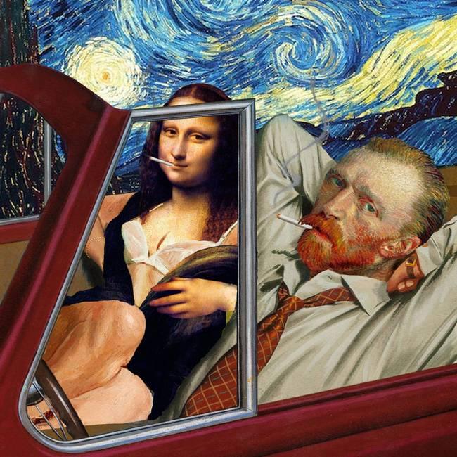 isso-é-o-que-acontece-quando-as-pinturas-clássicas-enlouquecem-1