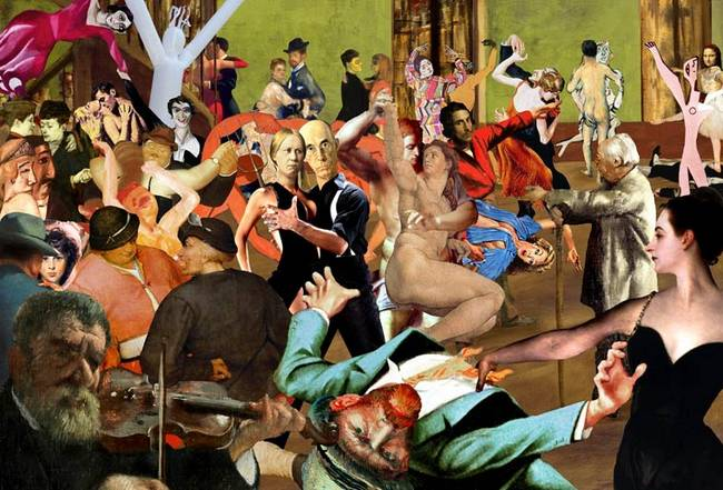 isso-é-o-que-acontece-quando-as-pinturas-clássicas-enlouquecem-14