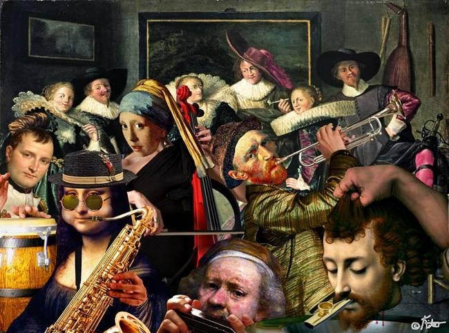 isso-é-o-que-acontece-quando-as-pinturas-clássicas-enlouquecem-18
