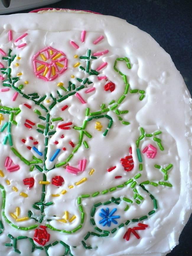 maneiras-criativas-de-decorar-um-bolo-15
