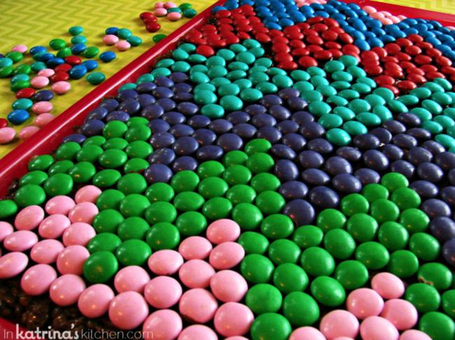 maneiras-criativas-de-decorar-um-bolo-16