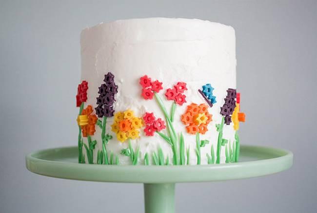 maneiras-criativas-de-decorar-um-bolo-5