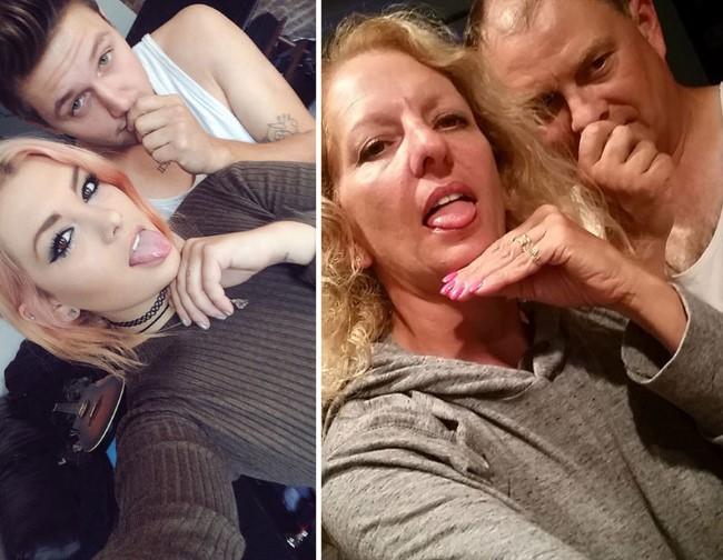 pais-copiam-selfie-filha-namorado-3