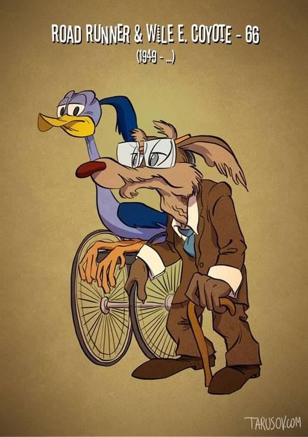 personagens-cartoons-mais-velhos-10