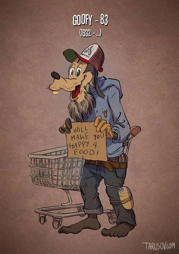 personagens-cartoons-mais-velhos-2