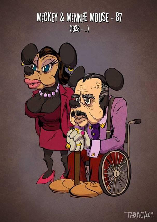 personagens-cartoons-mais-velhos-6