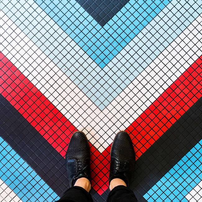 pisos-parisienses-3