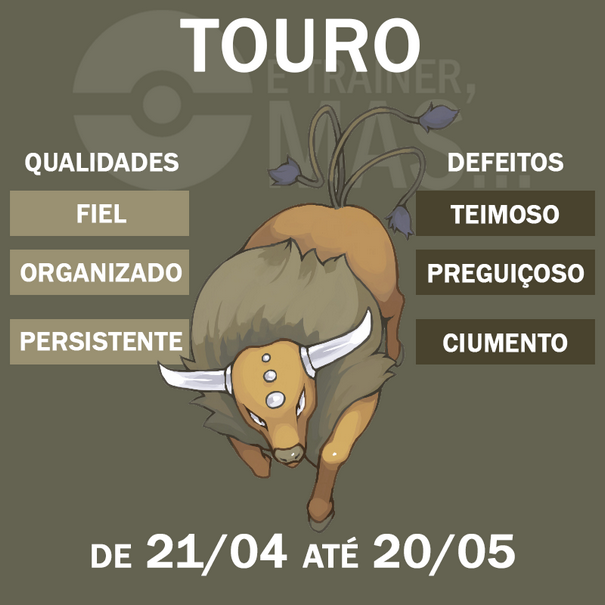 pokemon-signo-2