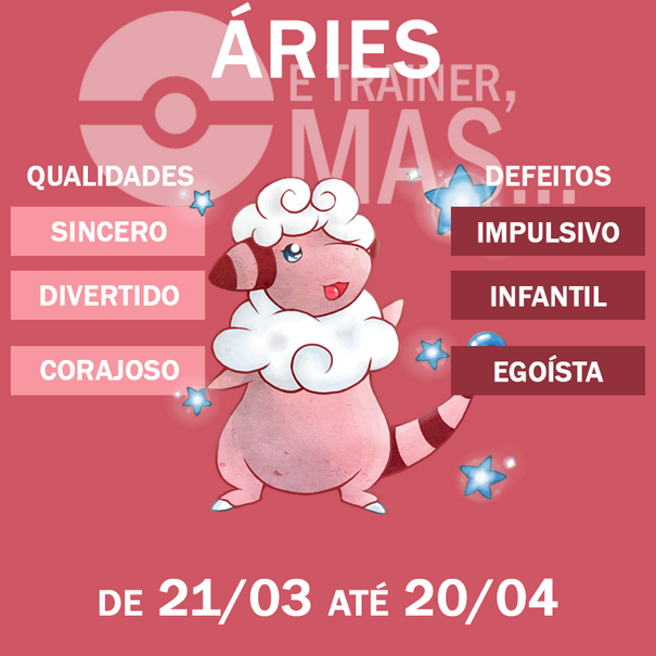 pokemon-signo-7