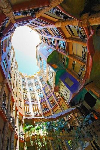 prédios-mais-estranhos-do-mundo-10