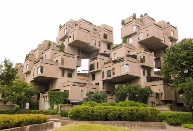 prédios-mais-estranhos-do-mundo-2