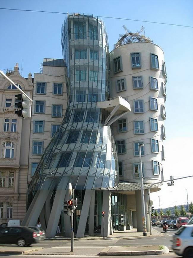 prédios-mais-estranhos-do-mundo-4
