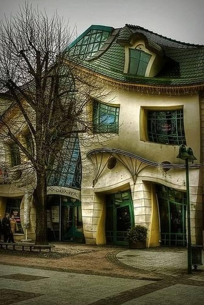 prédios-mais-estranhos-do-mundo-7