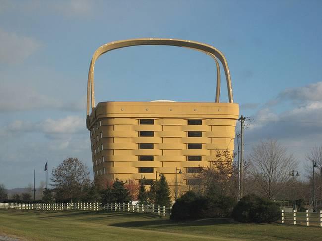 prédios-mais-estranhos-do-mundo-8