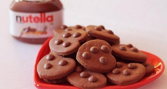 receitas-nutella-preguiçosos-6