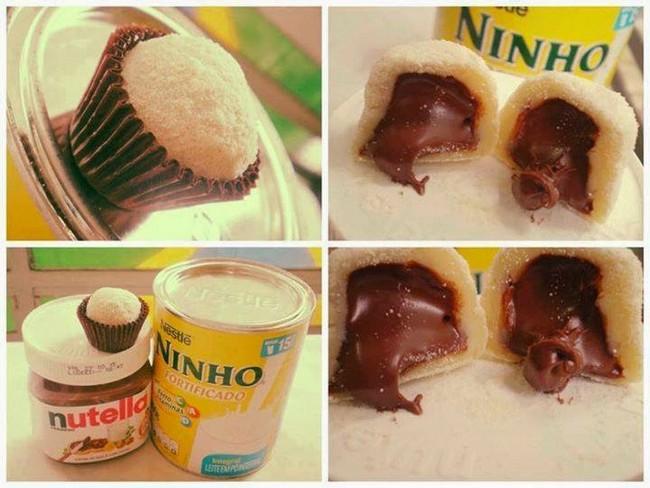 receitas-nutella-preguiçosos-8