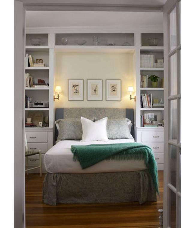 truques-que-vão-fazer-seu-quarto-parecer-maior-10
