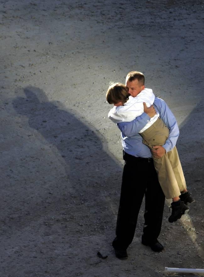 abraços-que-aquecem-o-coração-5