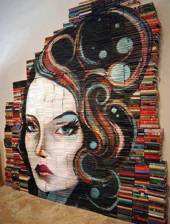 arte-em-livros-2