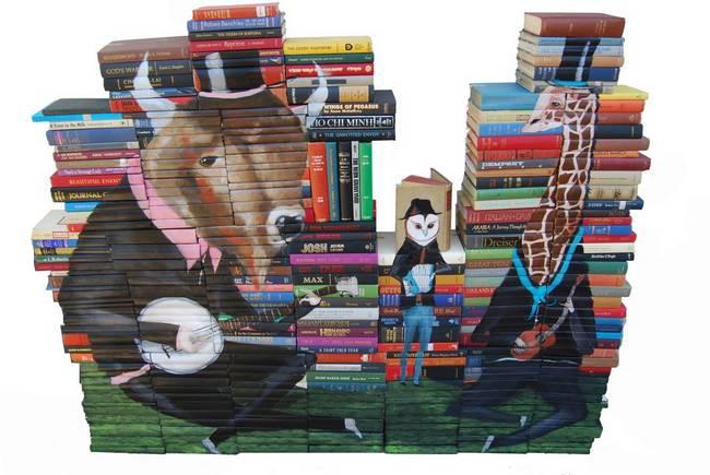 arte-em-livros-3