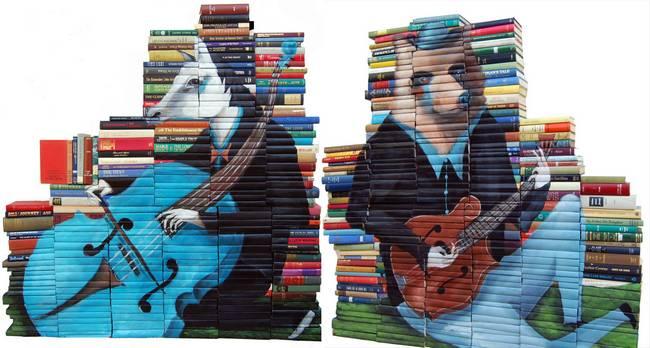 arte-em-livros-7