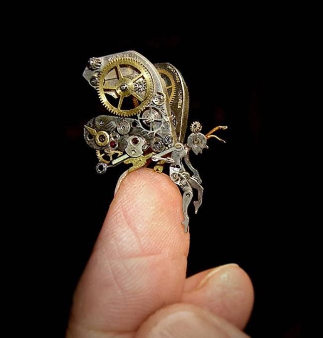 artista-cria-animais-com-mecanismos-de-relógios-velhos-10