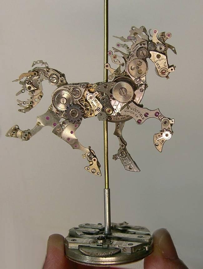 artista-cria-animais-com-mecanismos-de-relógios-velhos-14