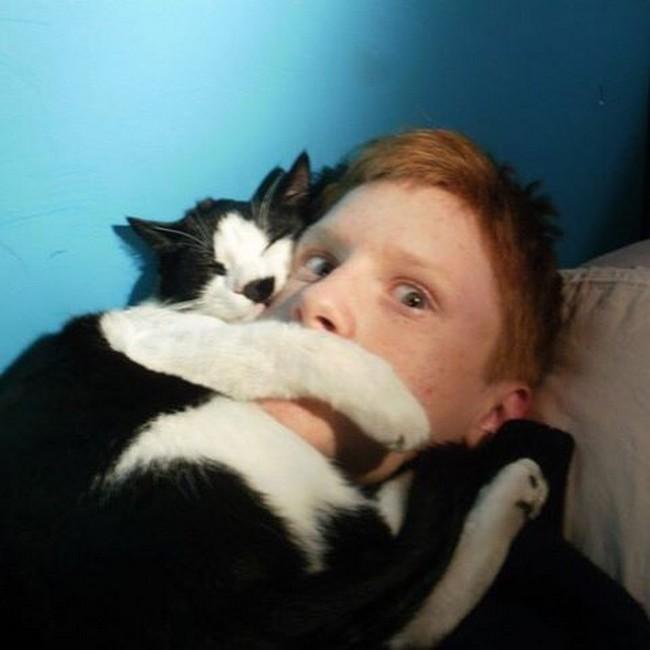coisas-donos-gatos-entendem-13