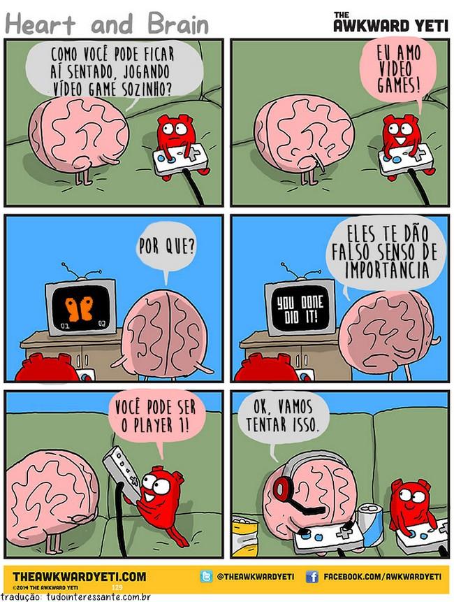 coracao-e-cerebro-18