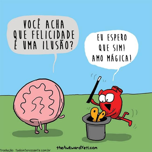 coracao-e-cerebro-19