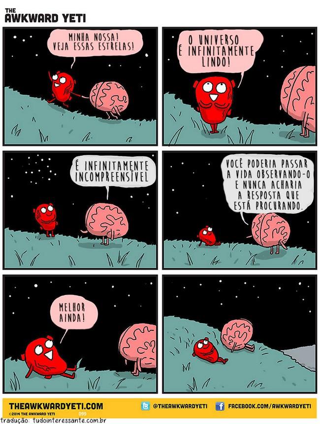 coracao-e-cerebro-2