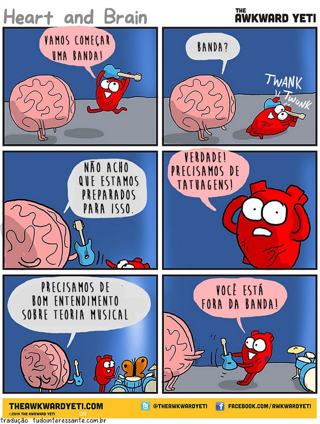 coracao-e-cerebro-25