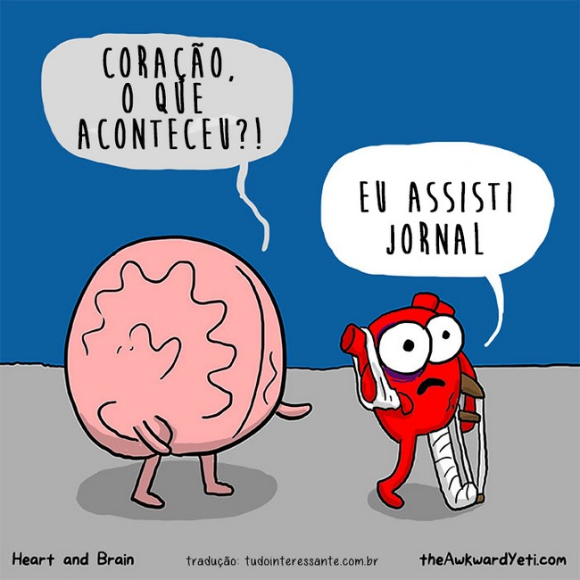 coracao-e-cerebro-3