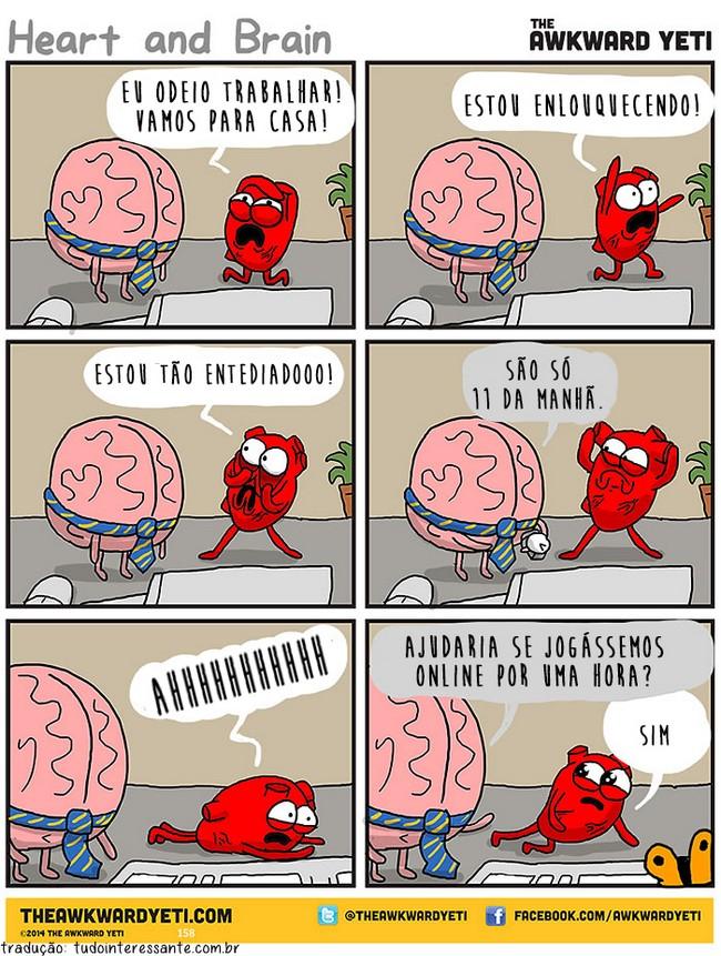 coracao-e-cerebro-4