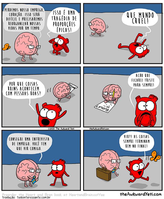 coracao-e-cerebro-41