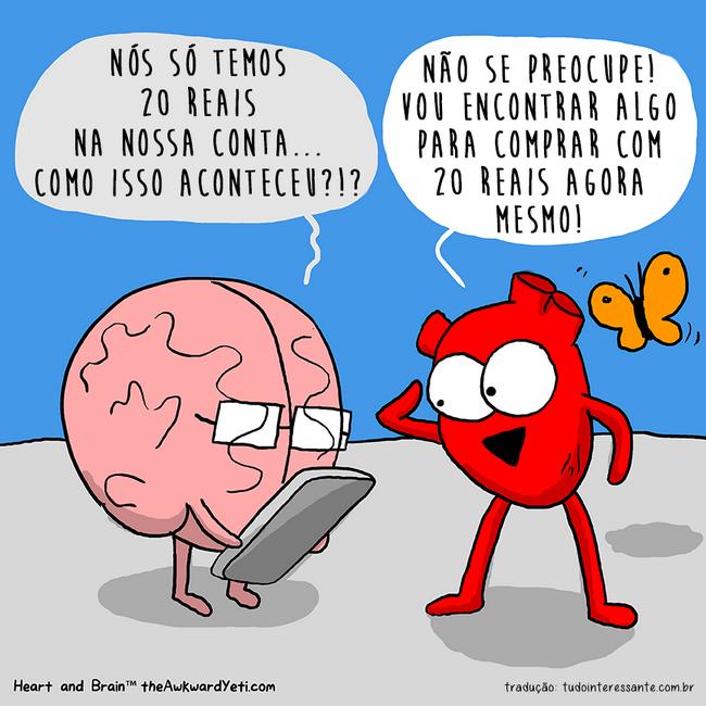 coracao-e-cerebro-43