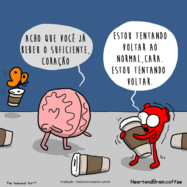 coracao-e-cerebro-45