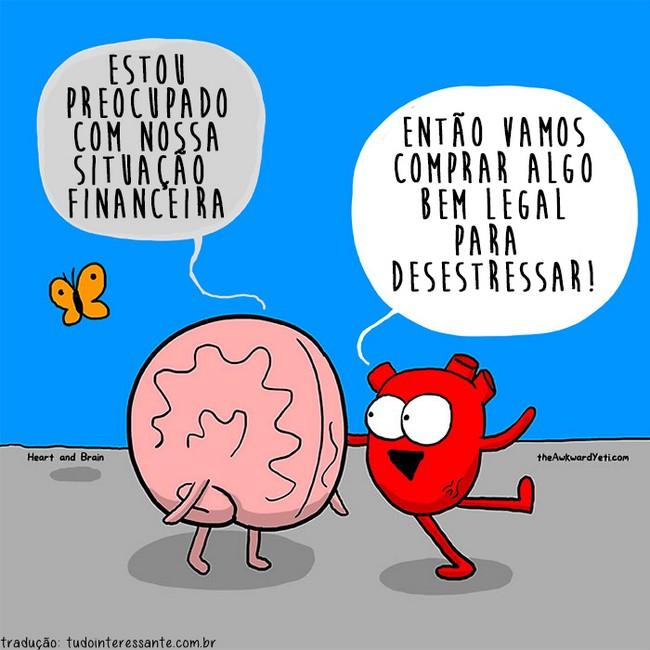 coracao-e-cerebro-7