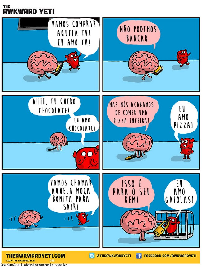 coracao-e-cerebro-9