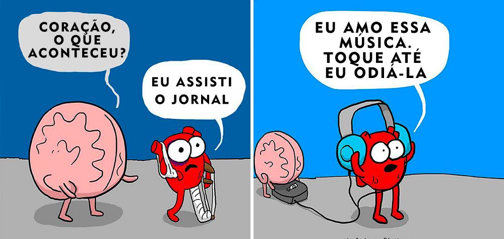 coracao-e-cerebro