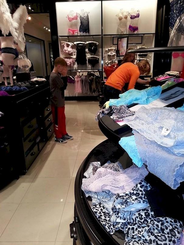 criancas-indo-compras-10