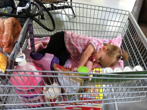 criancas-indo-compras-13