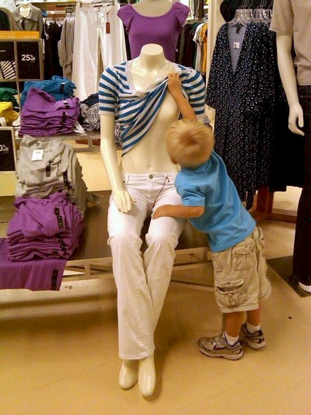 criancas-indo-compras-2