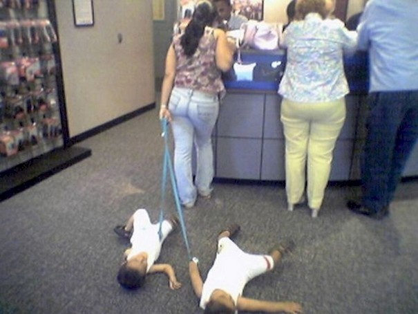 criancas-indo-compras-3