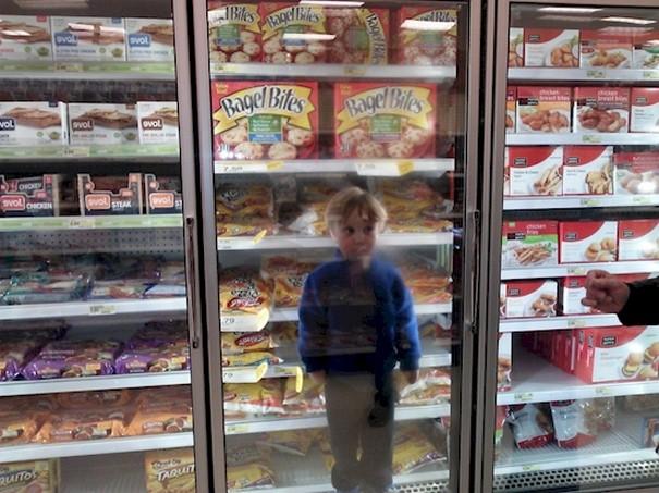 criancas-indo-compras-7